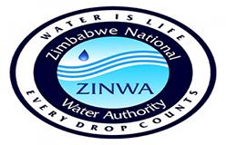 ZINWA1540284500
