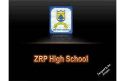 ZRP1544097784