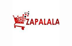 ZapalalaSupermarket1541399215