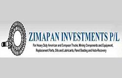 ZimapanInvestment1554102343