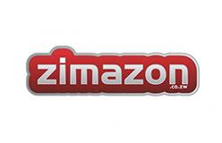 Zimazon1543481569