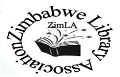 ZimbabwelibraryAssociation1541831153