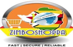 Zimboshoppa1544609413
