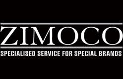 Zimoco1544262883
