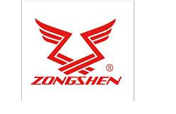 ZongshenMotor1544078754