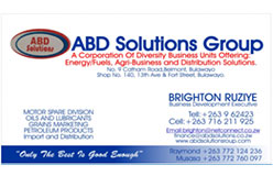 abdsolutionsgroup1544192341
