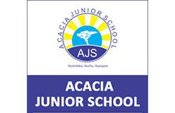 acacia1546852648