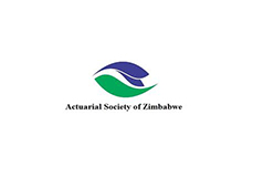 actuarialsocietyofzim1542963749