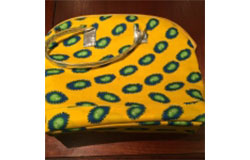 africanprintbags1544107124