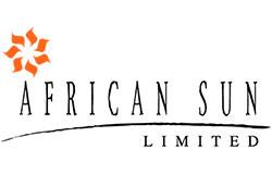 africansun1544426696