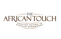 africantouch1544081786