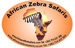 africanzebrasafaris1546503274