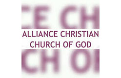 alliancechristiabchurchofGod1543498183