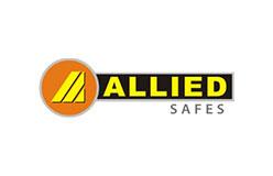 alliedsafes1543331342