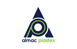 almacplastex1545027488