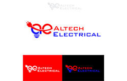 altechEeectrical1544538017