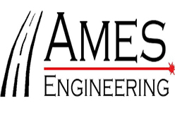 ames1542097062