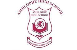 amhlophe1544086475