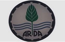 arda1540296401