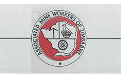 associatedmineworkersofzimbabwe1544595322