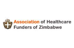 associationofhealthcare1544792873
