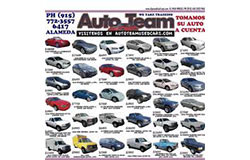 autoteammotors1544538410