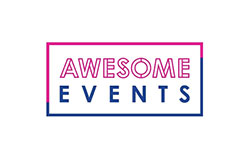 awesomeevents1544015925