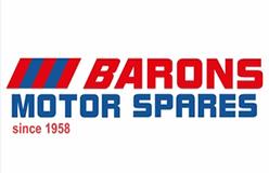 barons1542177471