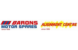 barons1545139722
