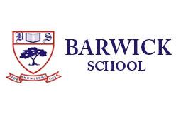 barwick1544425937