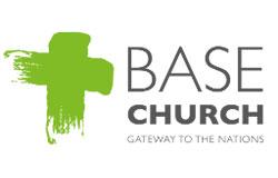 basechurch1545049856