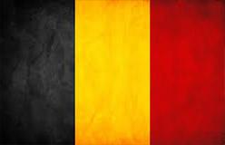 belgiumconsulateinzimbabwe1542011198