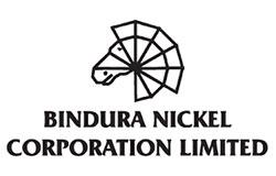 binduranickelcorporation1544510236