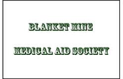 blanketmine1544856818