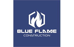 blueflameconsruction1545208982