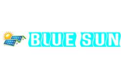 bluesun1544626256