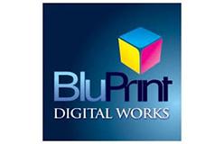 bluprint1542630273