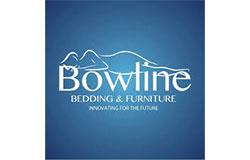 bowlinefurniture1544082081