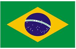 brazil1542004611