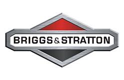 briggs1544021675