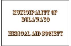 bulawayomedicalaidsociety1544794786