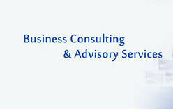 businessconsulting1548142943