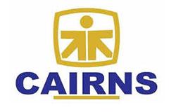 cairnsfoods1544540104