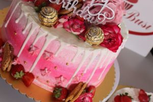 cakeboss11581591721