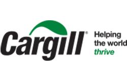 cargill1544437424
