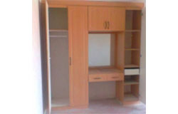 carpentry1544080378