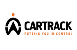 cartrack1540198489