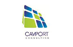 cavport1547276819