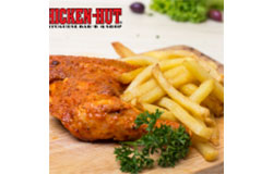 chickenhut1544092578