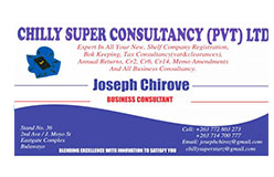 chillysuperconsultancy1543994721